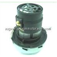 WET & DRY vacuum cleaner motor (G02)