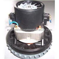 WET & DRY vacuum cleaner motor G-46
