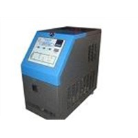 Water Circulation Mold Temperature Controller