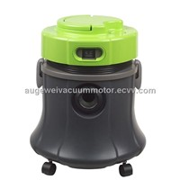 Wet & Dry Vacuum Cleaner (ZL12-32DWT)