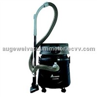 Wet & Dry Vacuum Cleaner (ZL12-13DWT)