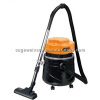 Wet & Dry Vacuum Cleaner (ZL12-32A)