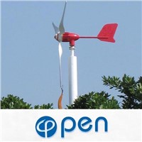 Wind Turbine (FD40 - 2)