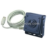 Wireless ip camera,Hidden camera,Special CCD camera for Mobile DVR/mini camera