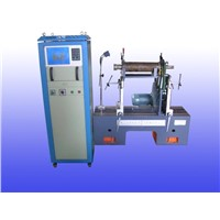 balanicng machine for woodworking machinery