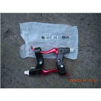 Bicycle Brake Lever