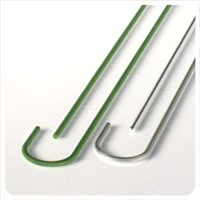 Bronchia Guidewire