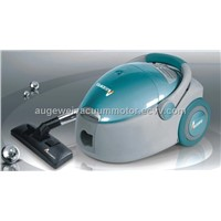 Canister Vacuum Cleaner (ZW18-23S)