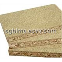 Chip Board for Furniture