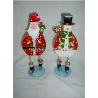 christmas gift&decoration