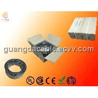 Coax Cable for TV RG59