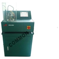 Common Rail Injector Test Bench CRS-200A