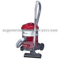 cylinder vacuum cleaner (ZL14-04A)