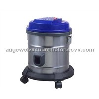 cylinder vacuum cleaner (ZL14-30T)