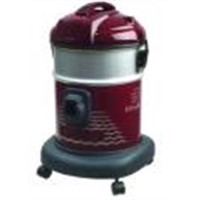 cylinder vacuum cleaner (ZL14-31A)