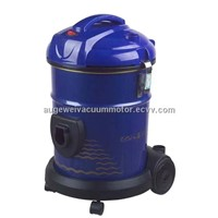 Cylinder Vacuum Cleaner (ZL14-31T)