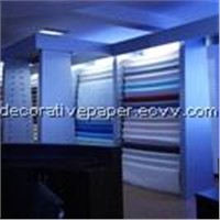 Decoration Paper for HPL
