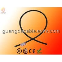 Digital Cable (RG6)