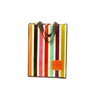 Fashion Gift Bag