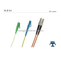 Fiber Optic Patchcord/Optic Fiber Patchcord