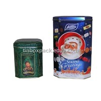gift tin box,gift box,gift can