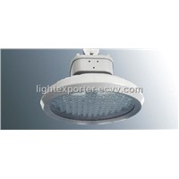 high bay light(NGC-LED-01)
