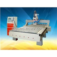 High Speed Wooden CNC Engraver (JH2030-WS)