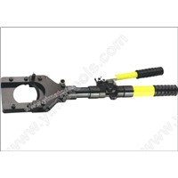 Hydraulic Cutting off Cable CPC-85A