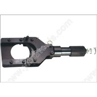 hydraulic shear, hydraulic cutter charge, cable cut,Hydraulic cutters CPC-85H