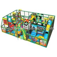 indoor playground(M11-05802)