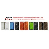 iphone4g battery case