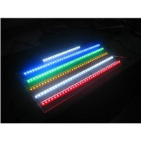 LED Rigid Bar 5050 Cabinet Light