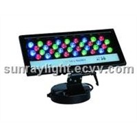 LED Wall Washer  (SR-2057)