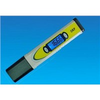 Low Price & High Accuracy Orp Tester