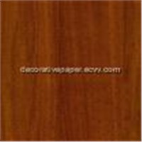 Melamine Paper for Chipboard