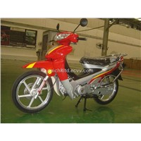 motorcycle tricycle and spare part and Accessories