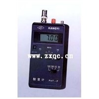 pH meter Model: TH05PHT-P Cat.Number: M355827