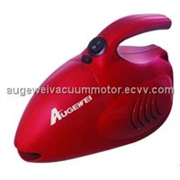 Portable Vacuum Cleaner (ZB04-26)
