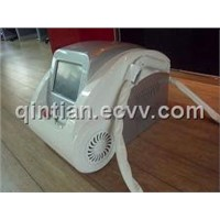 radio frequency RF wrinkle removal face lifting equipment----RF B1
