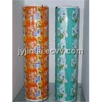sealing film for PP PS PE Paper cup