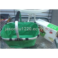 Shopping Basket (LSBL-10)