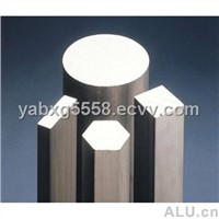 stainless steel bar supply