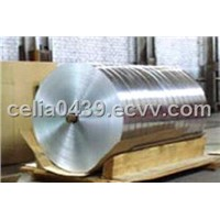 stainless steel coils (circle) from Celia