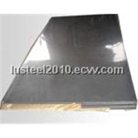 stainless steel plates/sheets