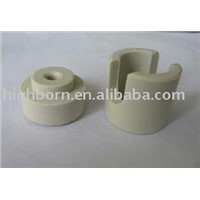 steatite ceramic insulator