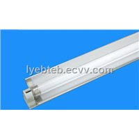 t5 fluorescent lamp with reflector