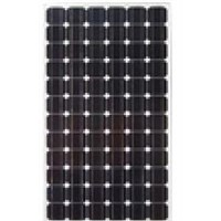 the best price for 180w solar panel mono