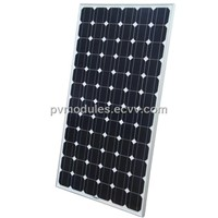 the best price for solar panel