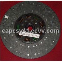 truck parts Clutch product