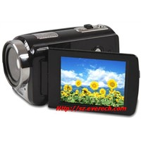 video camera with very good price